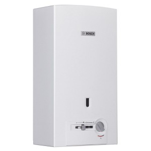 Instant GPL WR11 - 2P Therm4000 7701431029