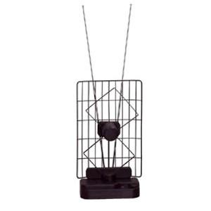 Antena de camera cu amplificator ANT102-KN