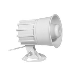 Sirena pentru sistem alarma HS 63, 120 dB