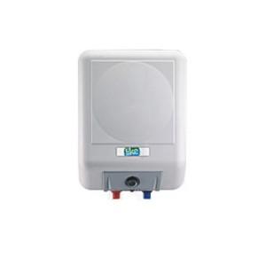 Boiler electric 30l Like ev203 1,2Kw