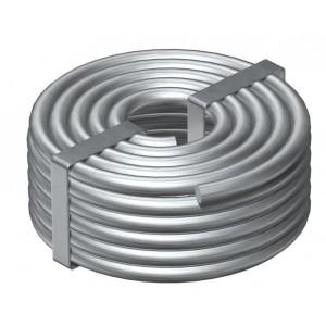 Conductor D 8 mm 5021081 / 5021050, otel zincat