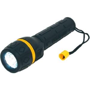 Lanterna PLR 01 cu protectie la apa