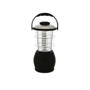Lanterna LED CL 36L cu acumulator 3 x AA, cu dinam