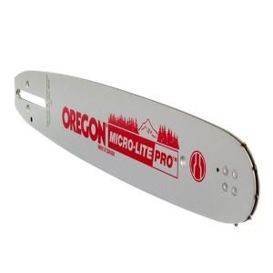 Sina Oregon 38cm(15 ) 95vpx