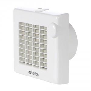 Ventilator m150/6a 11421