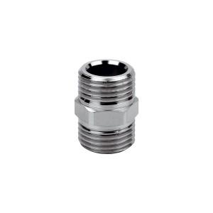 Niplu alama, FE-FE, 1 1/4 inch, 582