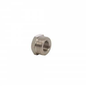 Reductie alama, FE-FI, 1 1/4 -1 inch, A581