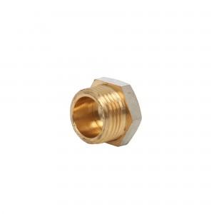 Dop alama, 1/2 inch, A583