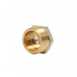Dop alama, 1 inch, A583