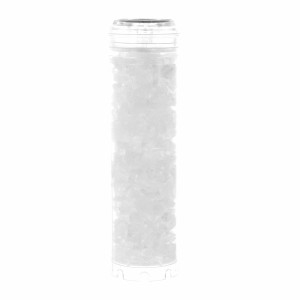 Cartus apa nepotabila ATLAS Filtri 10, HA10 SX, TS, polyphosphat