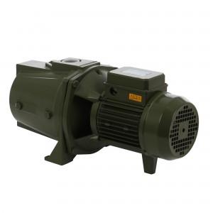 Pompa apa Saer M300C-O HP 1.5, 1.1 kW, corp fonta, Q max. 7 mc/h, H max. 48 m, 2850 RPM, 230 V, 10351013