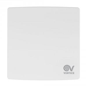 """Ventilator axial Vortice Evo Flexo Mex 100/4"""" LL 1S, D 100 mm, 9 W, 90 mc/h"""
