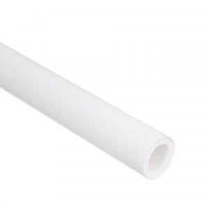 Teava PPR 20, 4 m x 20 mm, UBP, PN20