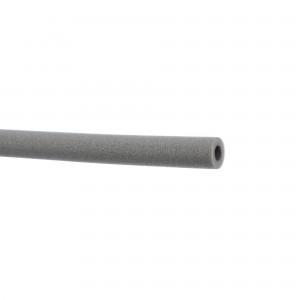 Izolatie teava Alfaflex, D 15 x 9 mm, L 2 m