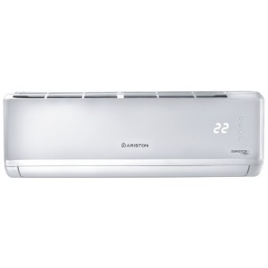 Aer conditionat inverter Ariston Alys Plus 35, 12000 BTU, A++