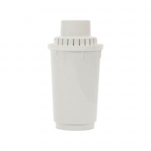 Cartuse filtrare apa potabila Aquaphor B5, 1200 l, set 3 + 1
