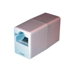 Cuplaj modular RJ45 VLCP89005W