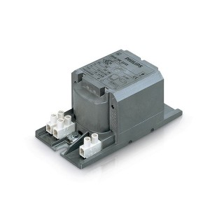 Auxiliar BSN 250 K302-I 230V 50Hz BC2-151