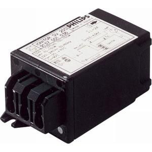 Ignitor SI 51 220-240V