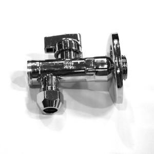 Robinet colt cu filtru, Remer, 1231210, D 1/2 inch x 10 mm