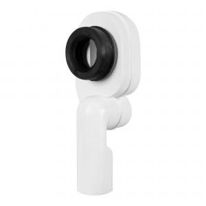 Sifon ingropat pentru pisoar, Eurociere A50350, vertical, D - 50 mm