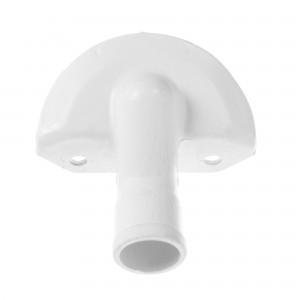 Duza scurgere pentru vas WC turcesc, Smavit 1086471