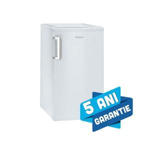 Congelator Candy CCTUS 482WH, 64 litri, clasa A+, 3 sertare, inaltime 84 cm, alb