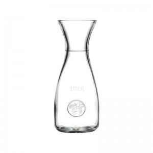 Carafa Bacchus 80111, sticla, 1 litru