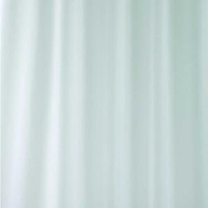 Perdea dus Unita, alb, 180 x 200 cm