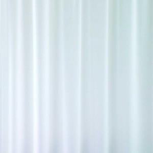 Perdea dus Unico, alb, 180 x 200 cm