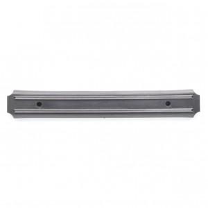 Suport magnetic pentru cutite, D-M1, 5 x 33.5 cm