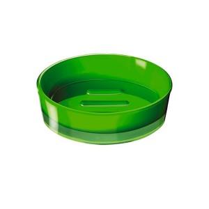 Sapuniera Davo Pro Disco 2103305, verde
