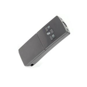 Dispozitiv portabil pentru alungat caini agresivi PS-977F, 12 m