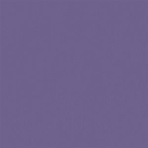Gresie interior Onda 4035-0115 violet 33x33 cm