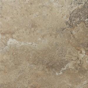 Gresie interior, universala, Colorado maro mata PEI. 4 33 x 33 cm