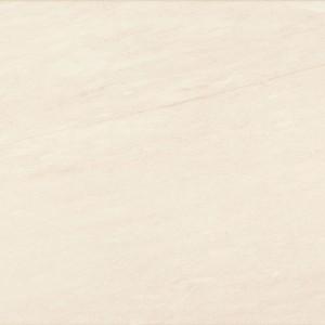 Gresie interior, baie / bucatarie, Effecta bej lucioasa 33.3 x 33.3 cm