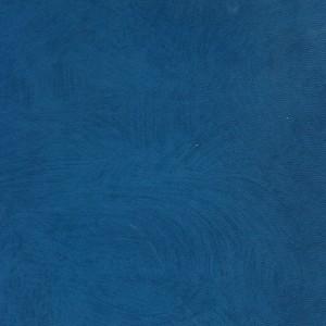 Covor PVC linoleum Tarkett Trafic Esquisses, inchis, clasa 34/43, 200 x 0.2 cm
