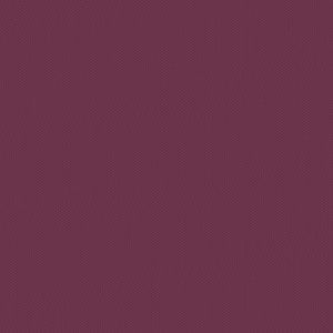 Gresie exterior / interior portelanata Vision 6035-0224 purpuriu, lucioasa, 33 x 33 cm
