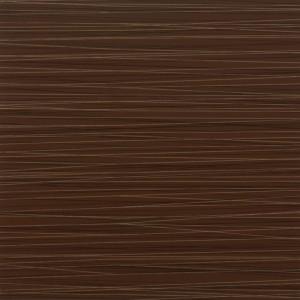 Gresie interior, universala, Larissa maro mata PEI. 3 33 x 33 cm