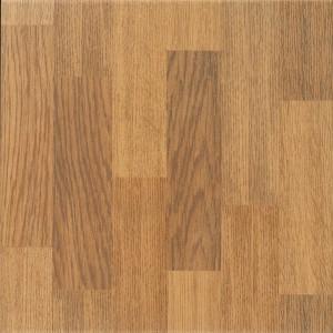 Gresie interior, universala, Parchet 6035-0242 bej tip parchet mata PEI. 4 33 x 33 cm