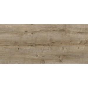 Parchet laminat 8 mm stejar imabari Neutral 45197 clasa 31