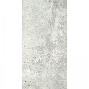 Faianta baie / bucatarie 2051-0138 Cement gri mata 25 x 50 cm