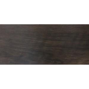 Parchet laminat 8 mm stejar rock Swiss Krono Excelence D3345 clasa 32