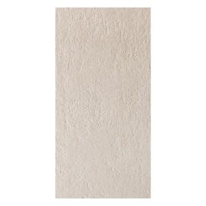 Faianta baie / bucatarie Light Stone bej mata 25 x 50 cm