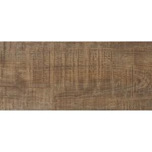 Parchet laminat 12 mm drake Tarkett Navigator 1233 clasa 33