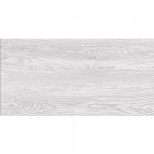 Gresie exterior / interior portelanata Woodstyle 6060-0148 gri, mata, 30 x 60 cm