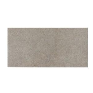 Gresie exterior / interior portelanata Dots G305 cream mata 29.7 x 59.8 cm