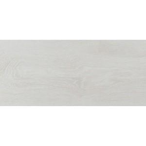 Parchet laminat 8 mm stejar aspen / alb Krono Original Super Natural 8630 clasa 32