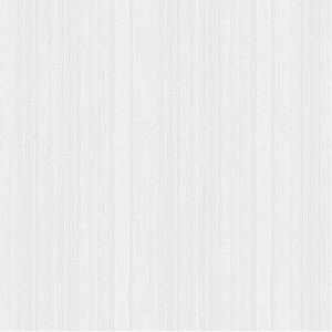 Gresie exterior / interior rectificata Parisien Bianco, lucioasa, 45 x 45 cm