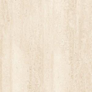 Gresie exterior / interior rectificata Gusto bej, lucioasa, 45 x 45 cm